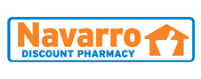 navarro_logo_discount-chain